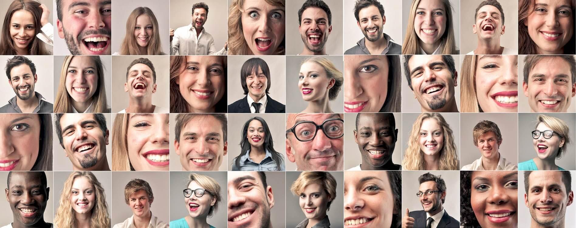 для портреты людей фото коллаж эффектно смотрятся фетровые