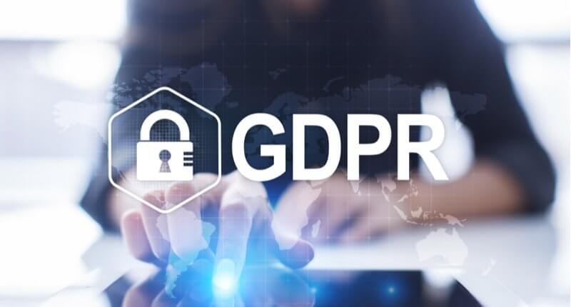 Are you ready for GDPR