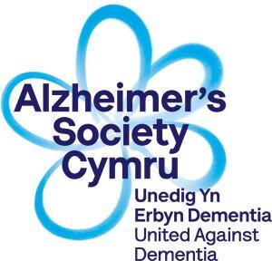 Alzheimer's Society Cymru