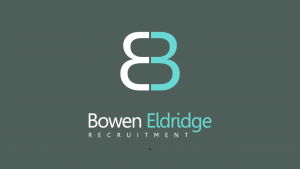 Assistant Accountant job in Cardiff