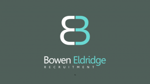 Financial Accountant Job Newport Bristol
