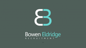 Marketing Manager job Cardiff Caerphilly south Wales