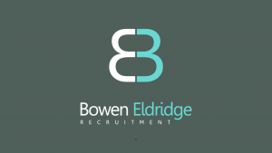 Payroll Partner job in Cardiff