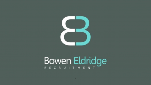 Project Cost Controller job Chepstow