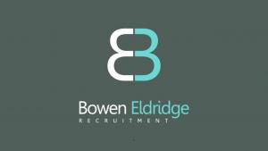 Head of Communications job in Cardiff via a Marketing Recruitment Agency