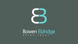 Marketing Recruitment Agency advert for a SEO Specialist in Cardiff