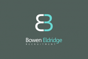 Qualified Accountant