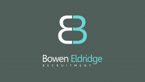 Web Developer job in Cardiff South Wales