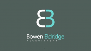 Job advert for a Social Media Account Manager in Cardiff