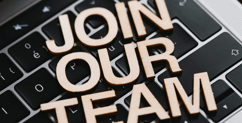 What are the issues in recruitment right now join our team recruitment agency Cardiff