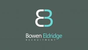 Senior PPC Specialist Digital Marketing job in Cardiff or fully remote Marketing Recruitment Agency wales